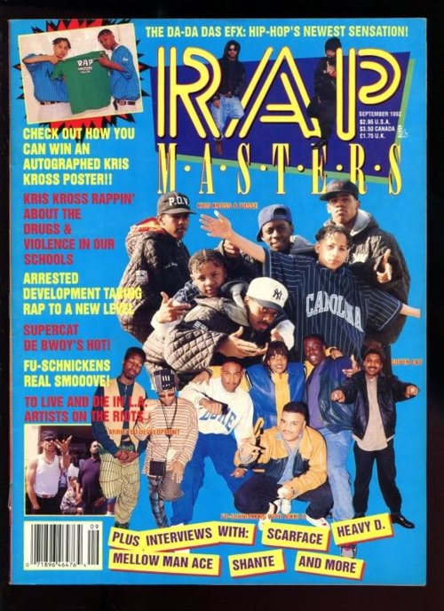 rapmasters.jpg