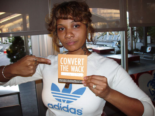 convert.jpg