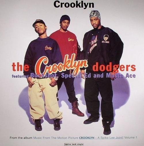 crooklyn.jpg