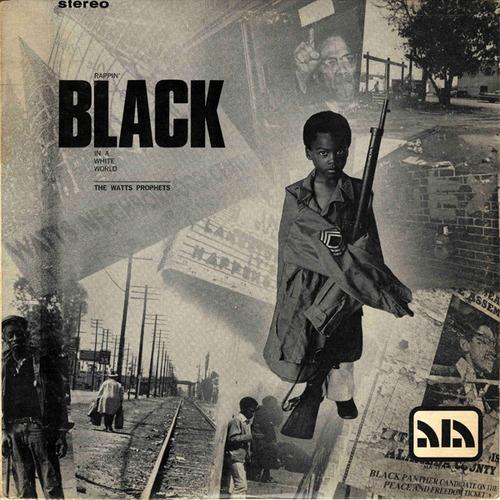 blackinawhiteworld.jpg