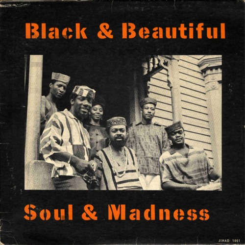 soul_madness.jpg