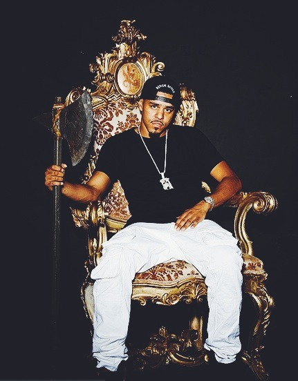 throne j cole.jpg