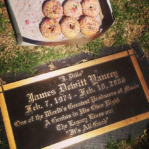 james yancey.jpg