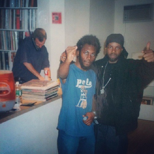 officialjdilla_tumblr.jpg