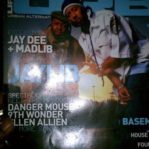 URB magazine.jpg