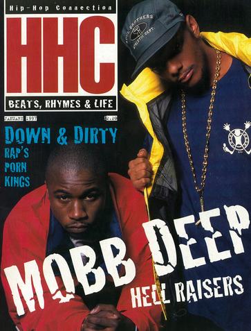 hip hop connection mag.jpg