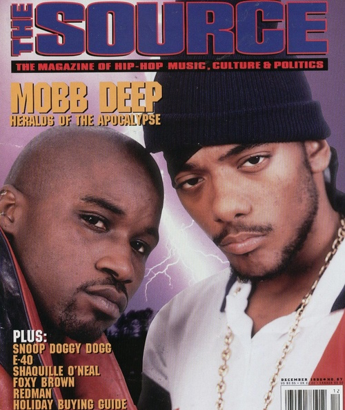 md 1996 the source mag.jpg