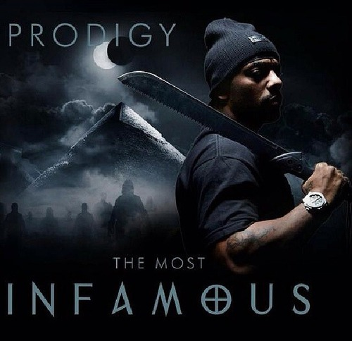 most infamous.jpg