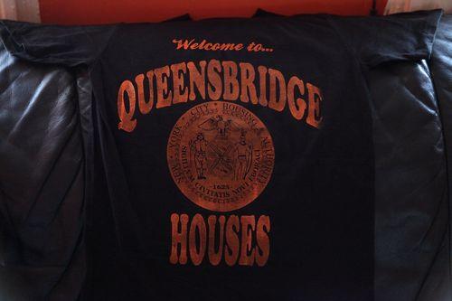 queensbridge houses jackets.jpg