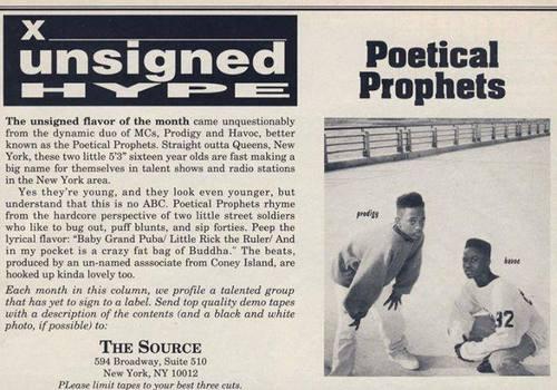 the source magazine.jpg