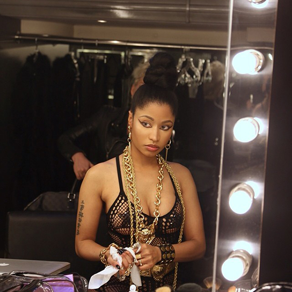Nicki-Minaj-shows-off-natural-hair-on-Instagram.jpg