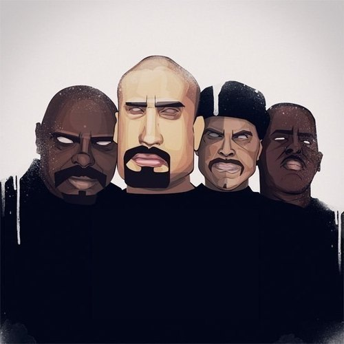 artwork_cypresshill.jpg