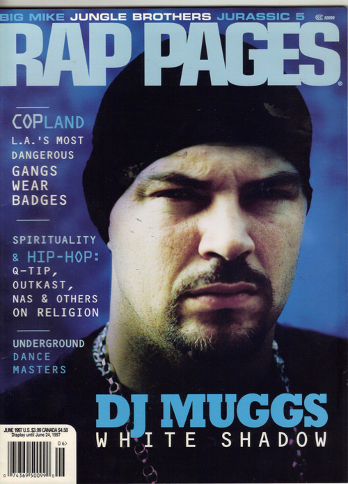 rap pages june 97.jpg