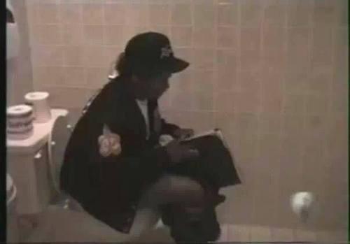 toiletbowl.jpg