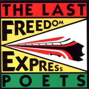 freedom express.jpg