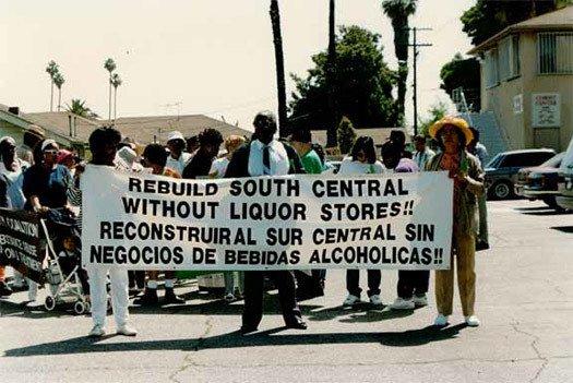 Sides-LA-Riots-3_525 (1).jpg