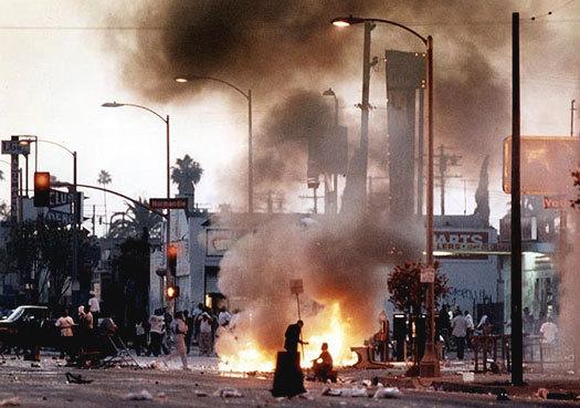 Sides_LA-Riots-+LA+Weekly+blogs+2.jpg
