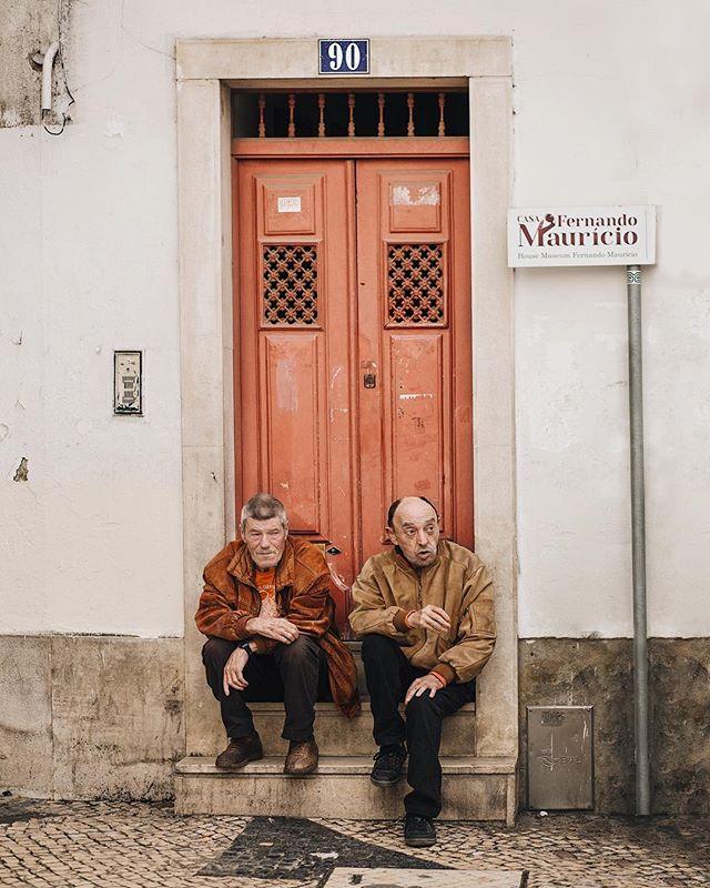 Local Lisboa