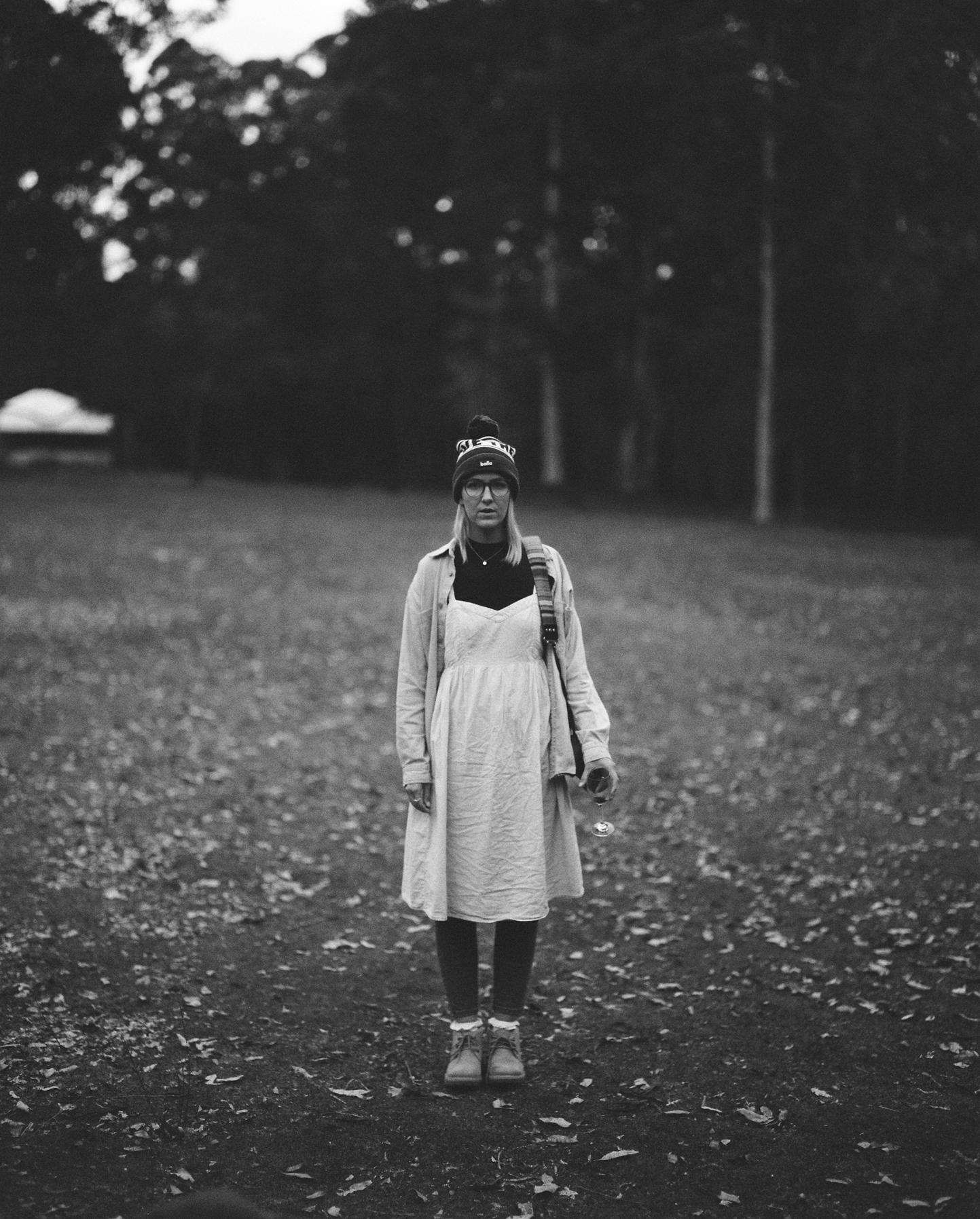 JennaMason_AboutMe-6x7-Photography_GlennWeaver.jpg