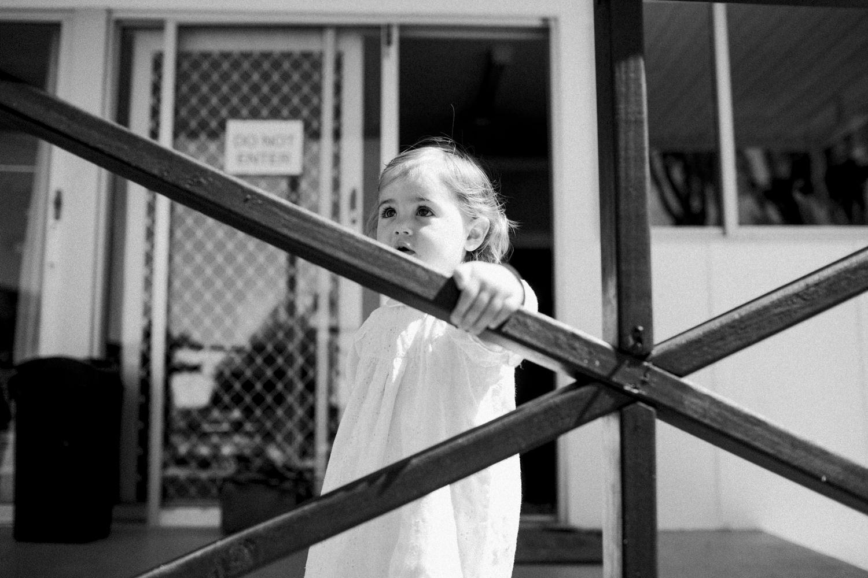 caitlinandki_falcon_backyardwedding_perthweddingblog_jennamasonphotographer-057.jpg