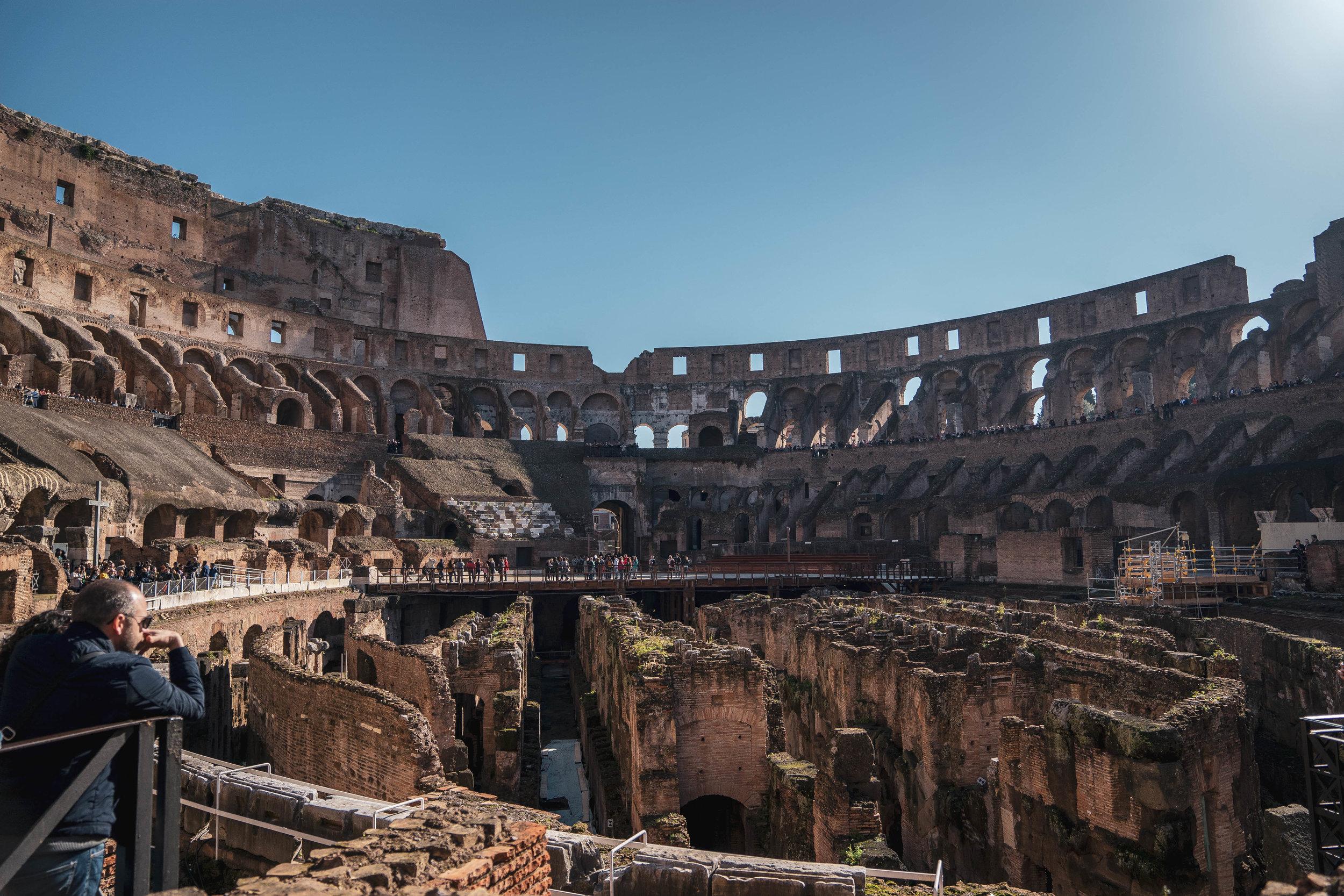 Day 2_Rome-6.jpg
