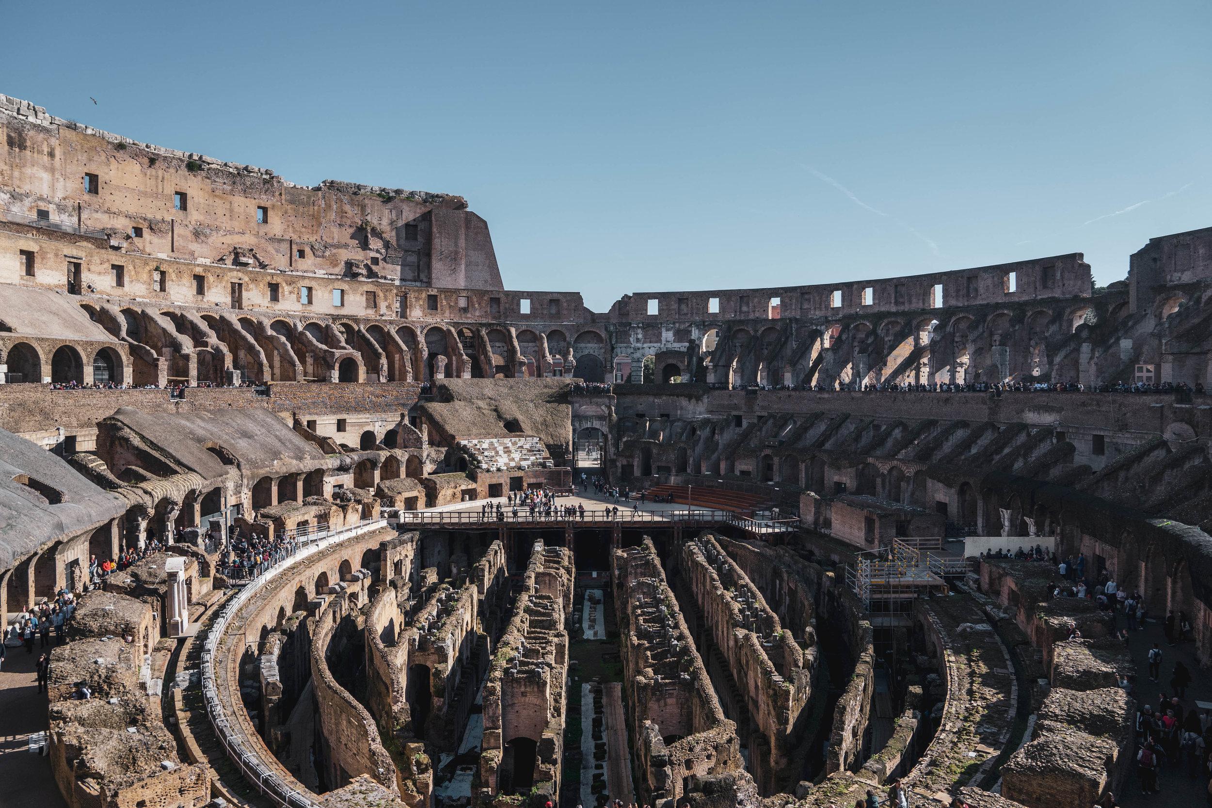 Day 2_Rome-13.jpg