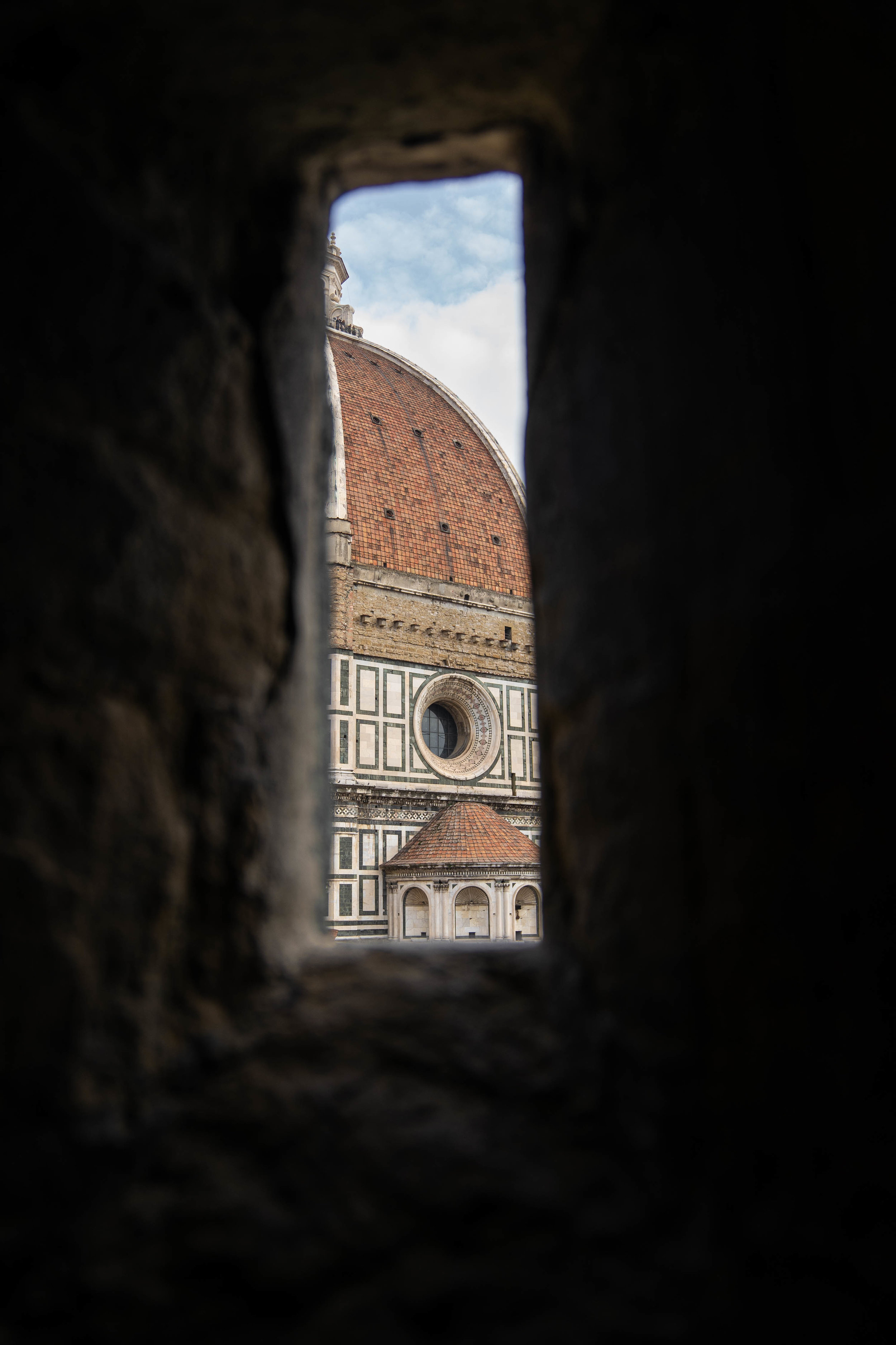 day 5_florence-10.jpg