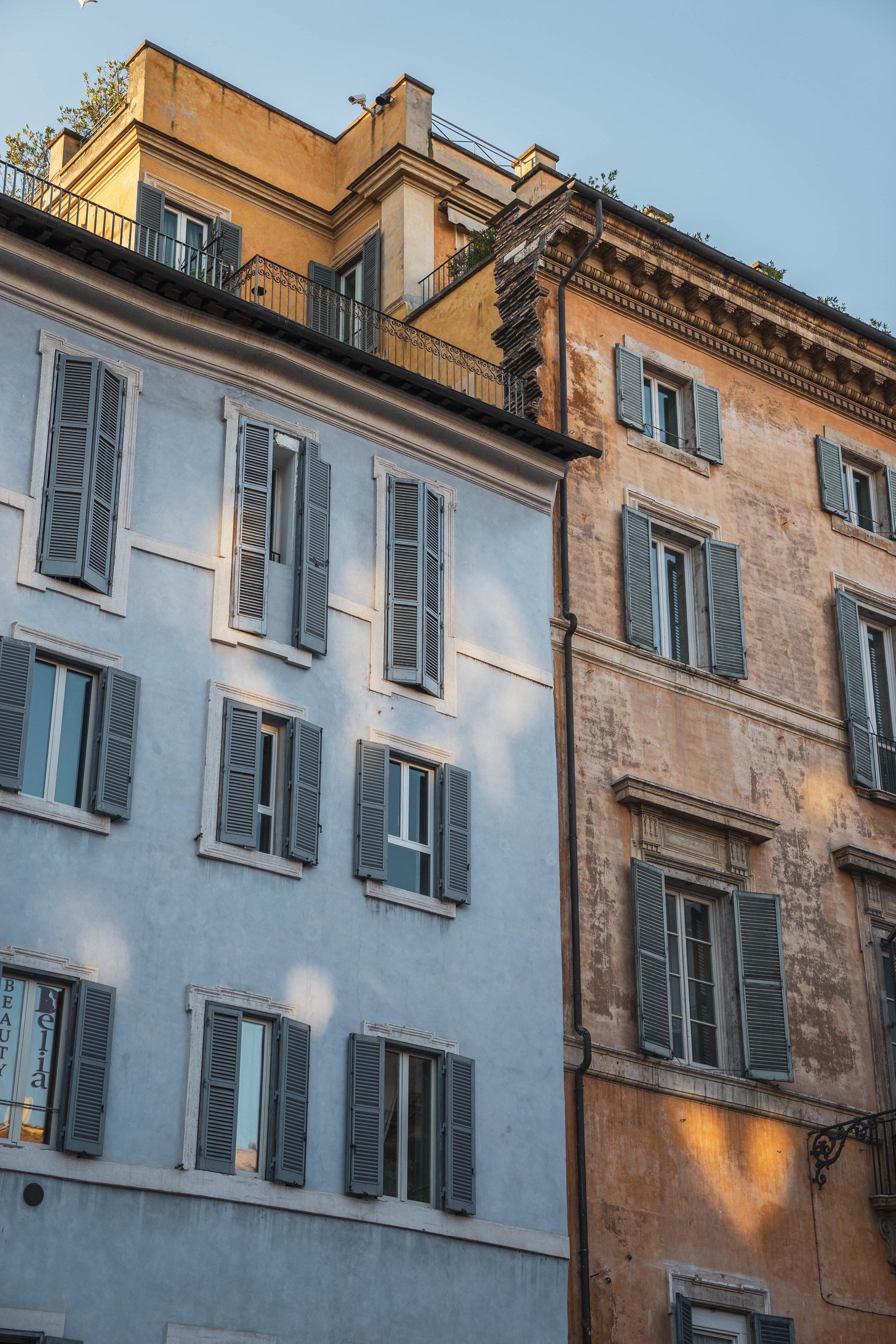 Day 2_Rome-41.jpg