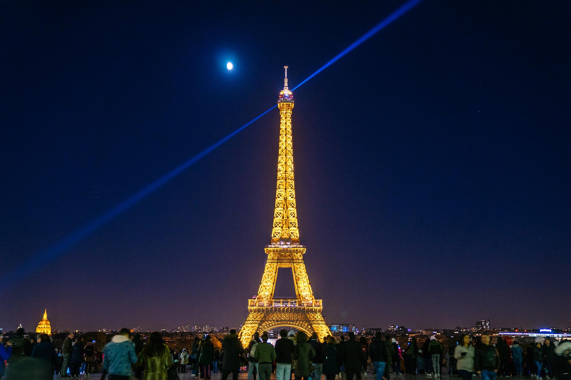 DAY 9_Paris-25 small.jpg