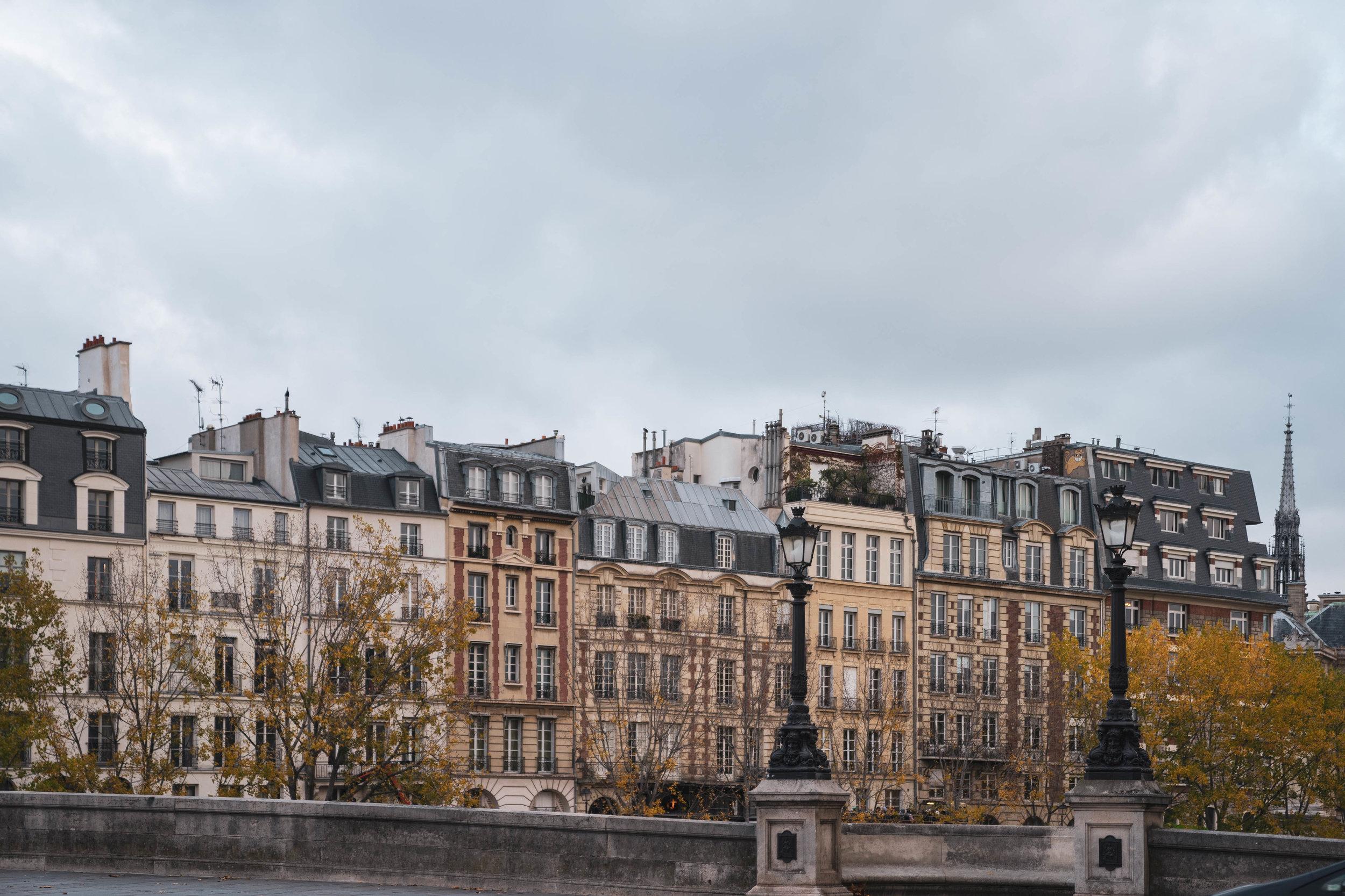 day 10_paris-45.jpg