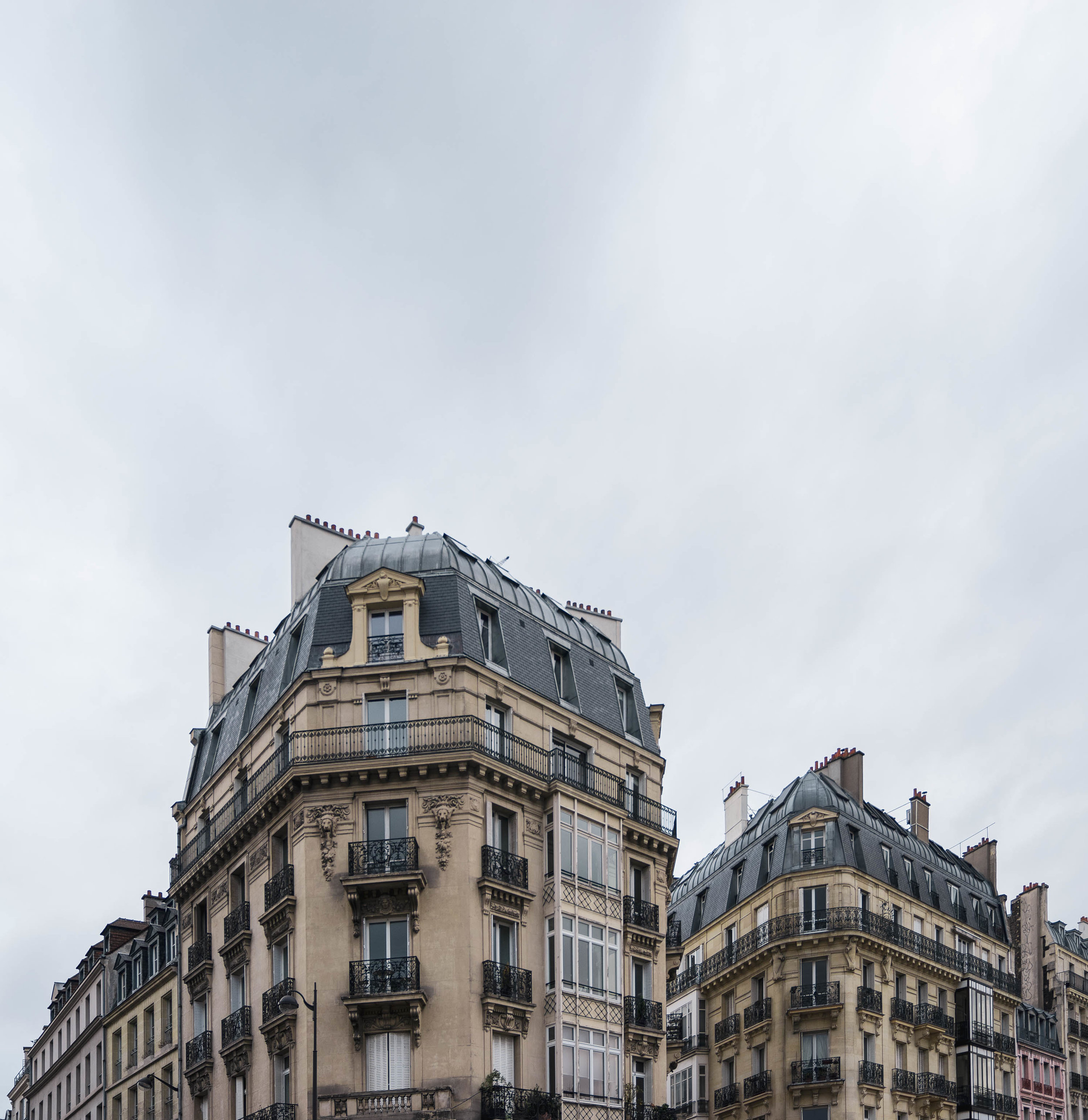 day 10_paris-55.jpg