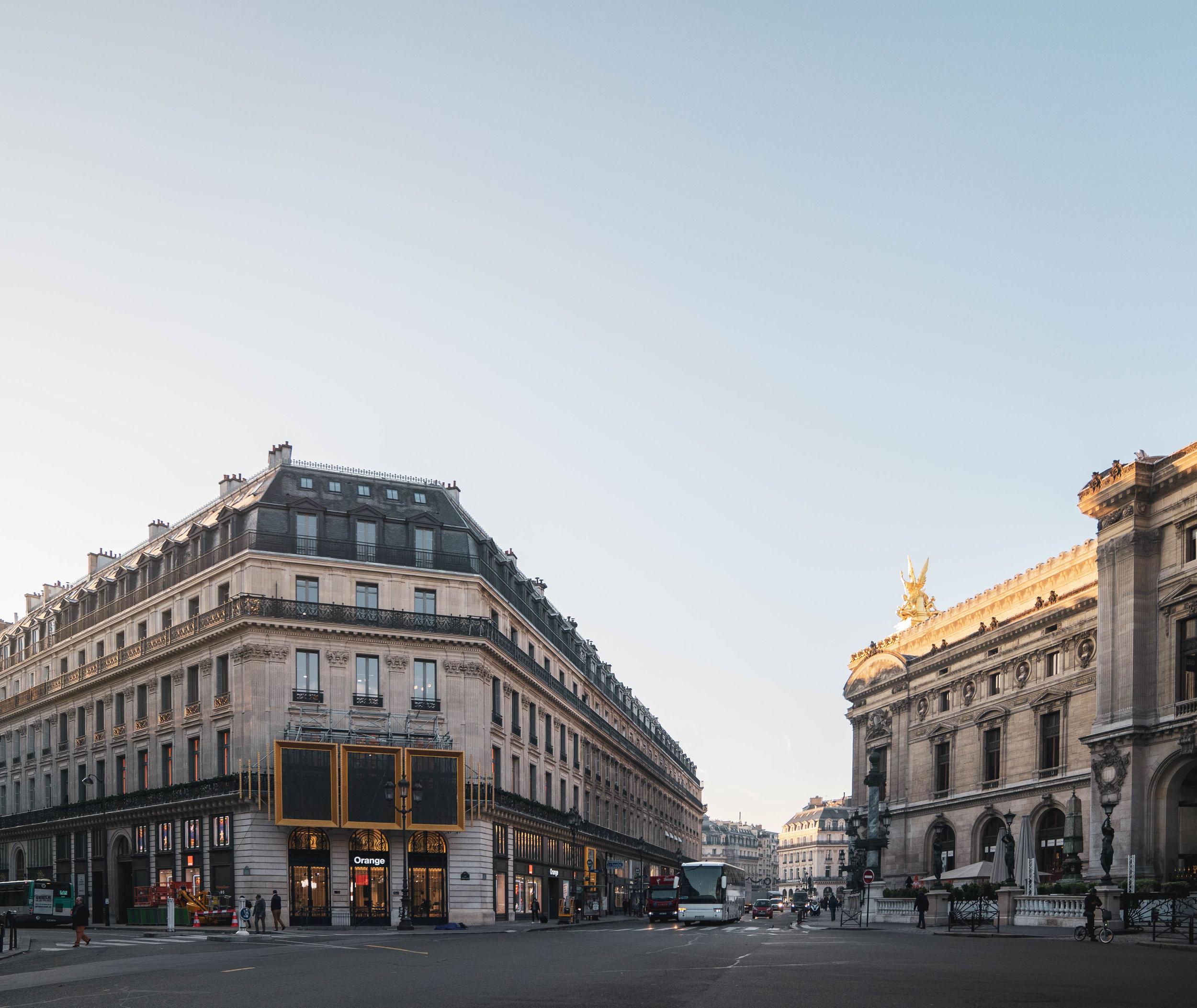 day 12_paris-10.jpg