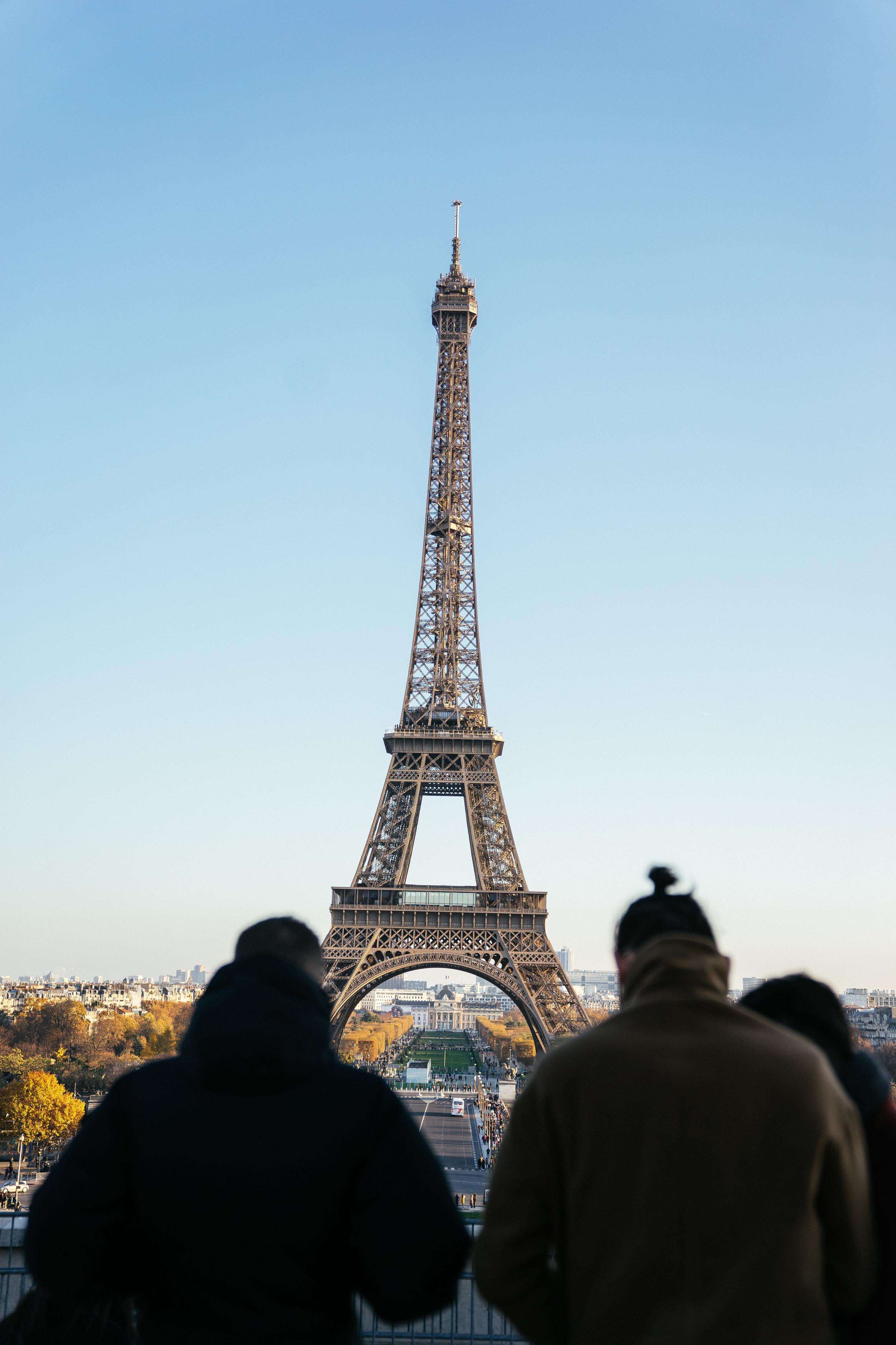 DAY 9_Paris-15.jpg