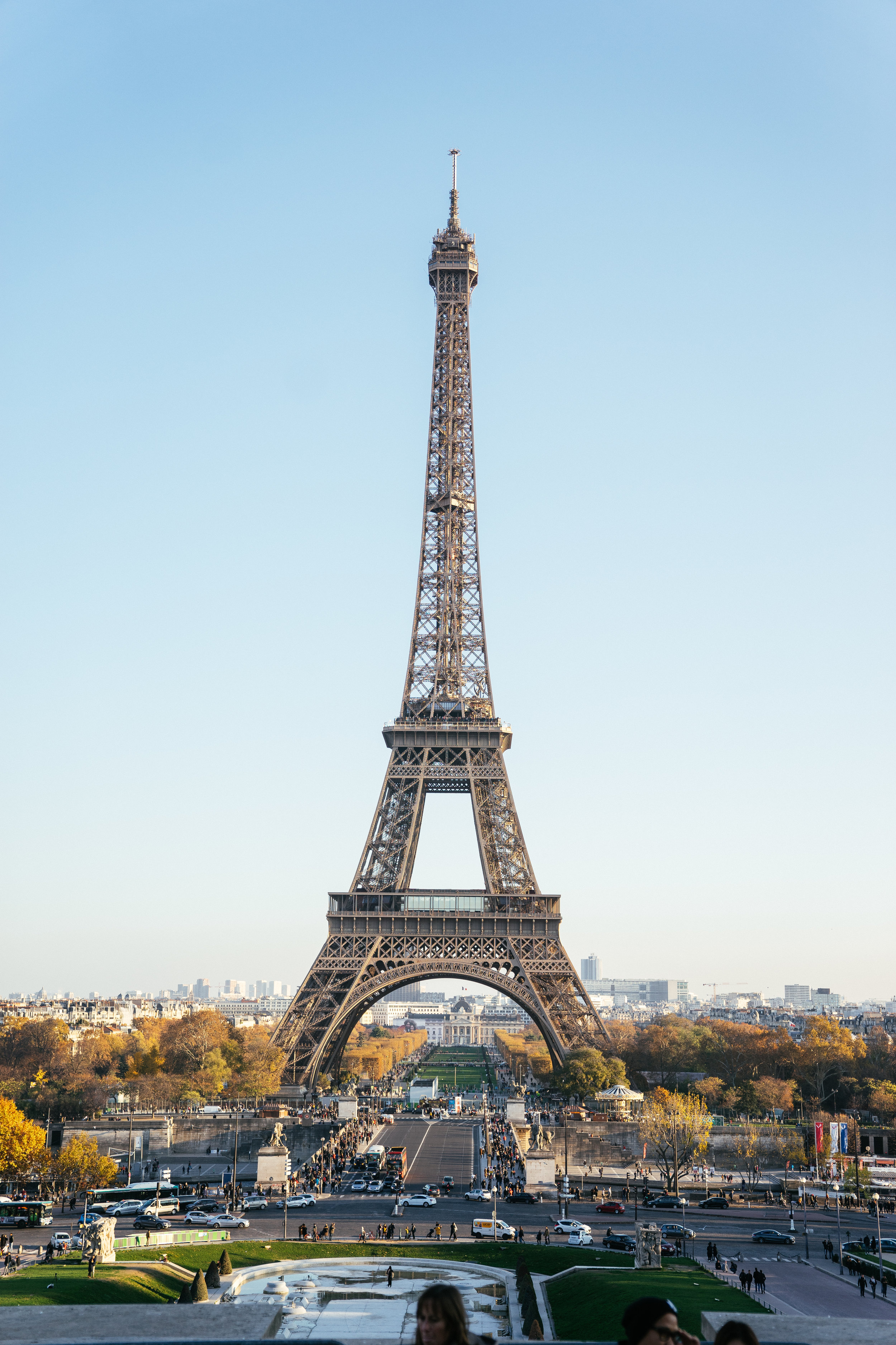 DAY 9_Paris-11.jpg