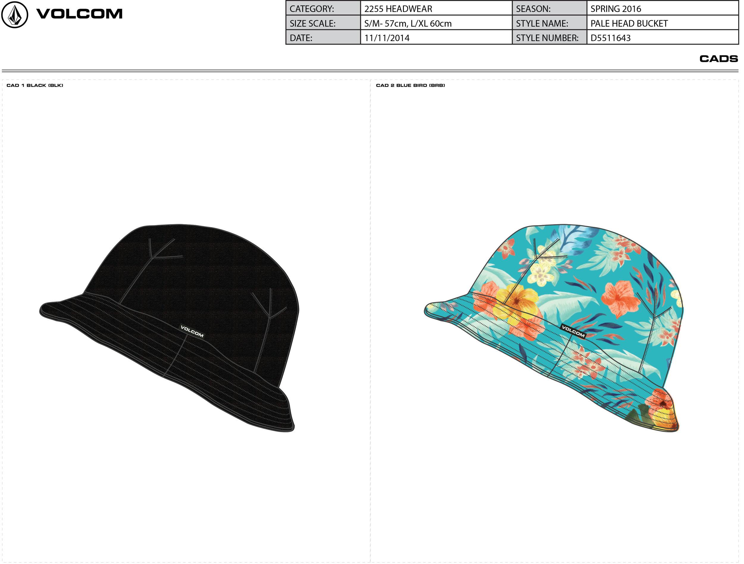 BUCKET_HAT-1.jpg