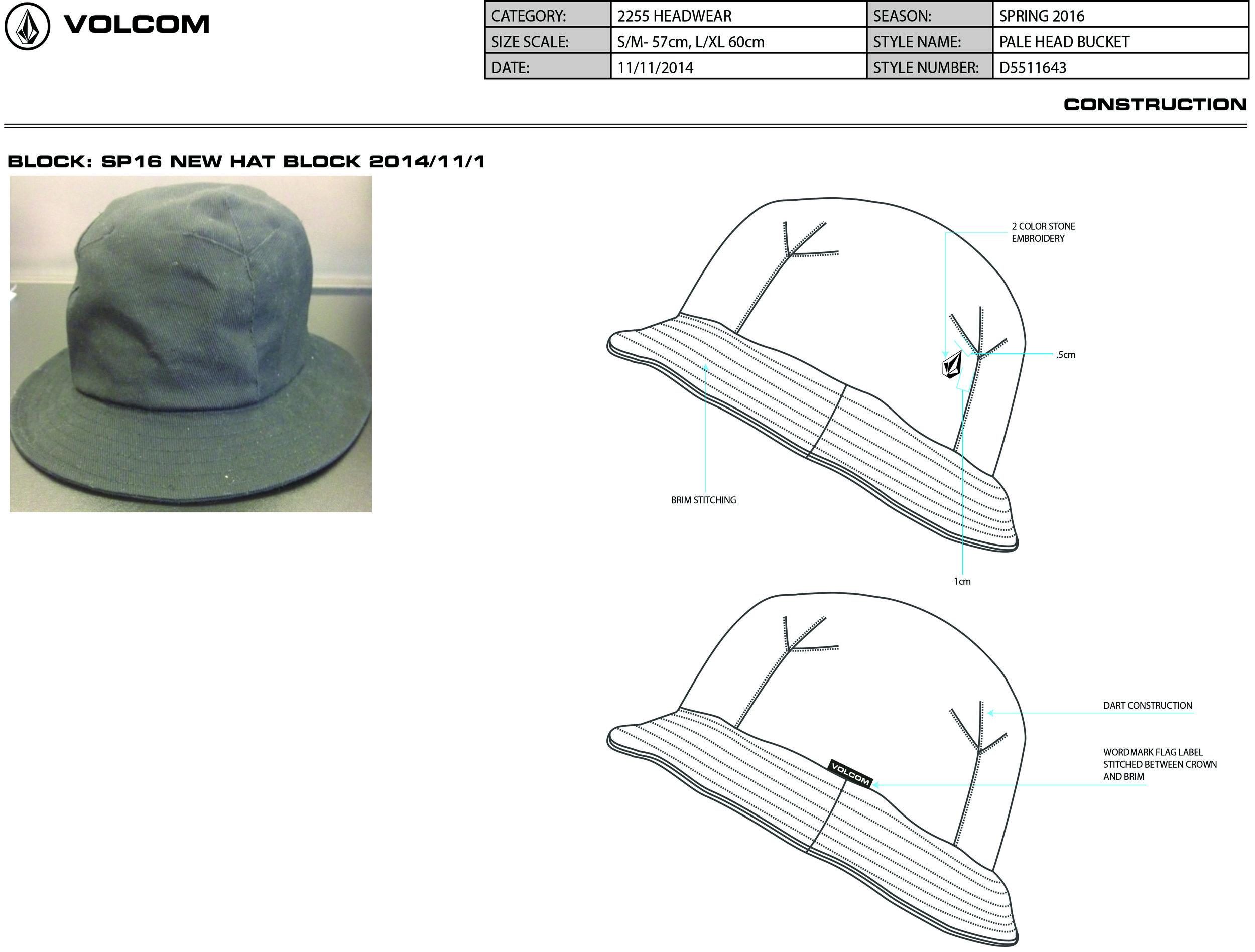 BUCKET_HAT-2.jpg