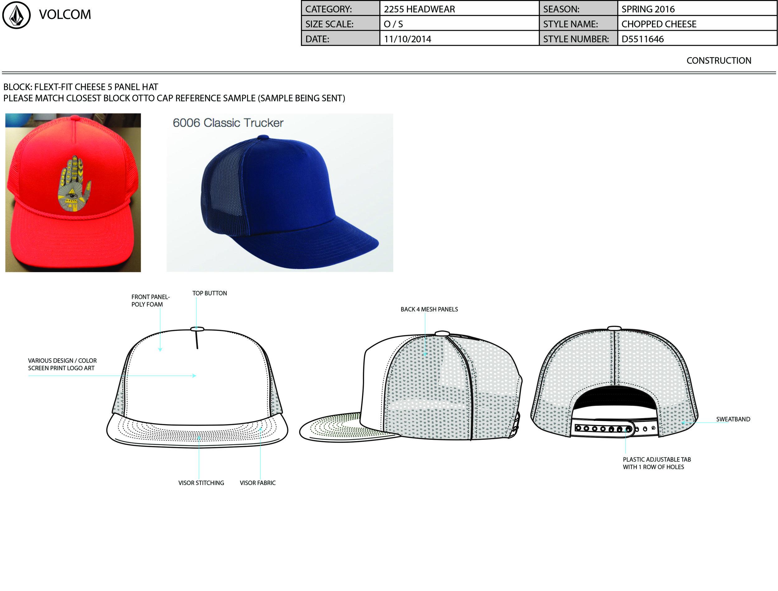 CHEESE_HAT-2.jpg
