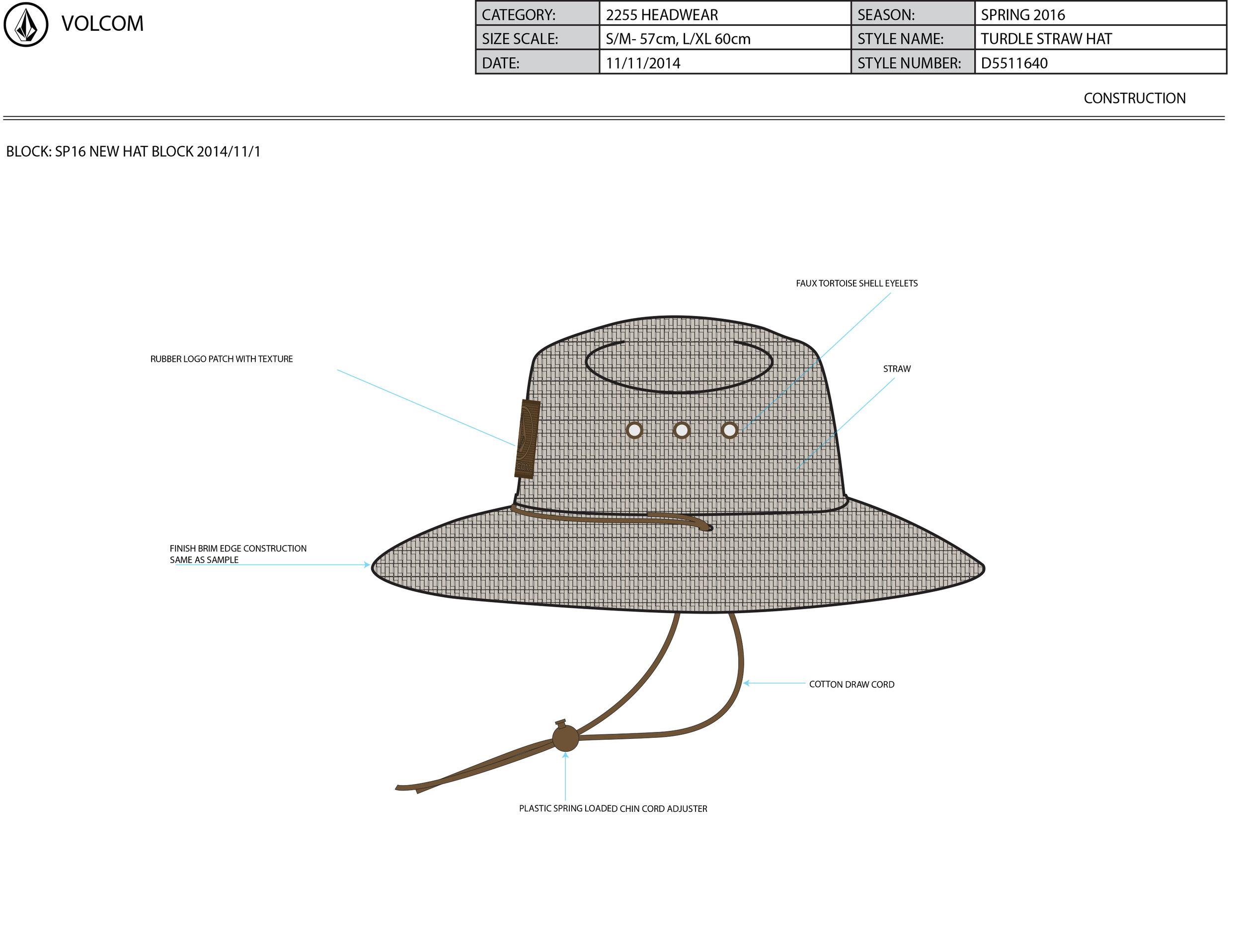 D5511640_TURDLE_STRAW_HAT-2.jpg