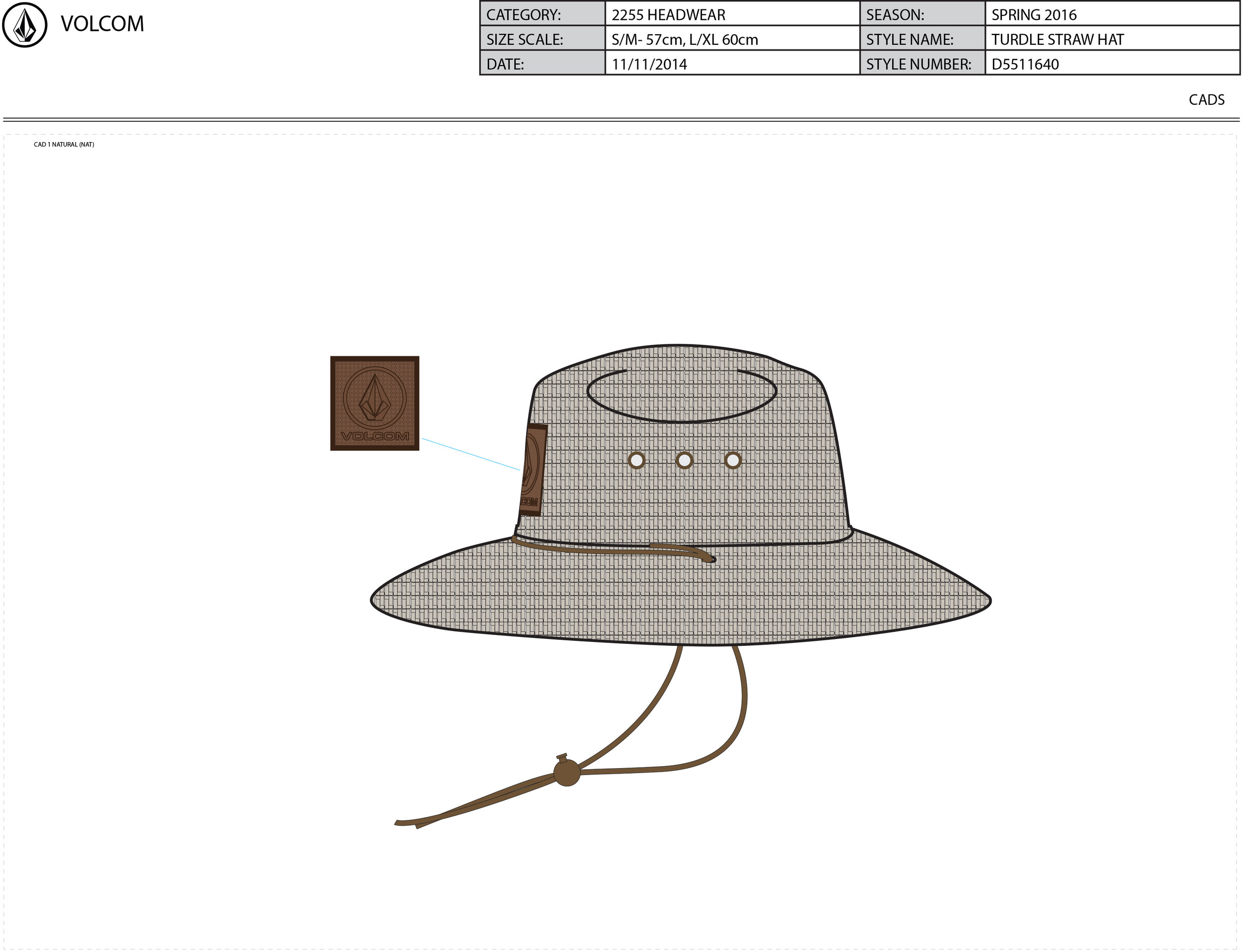 D5511640_TURDLE_STRAW_HAT-1.jpg