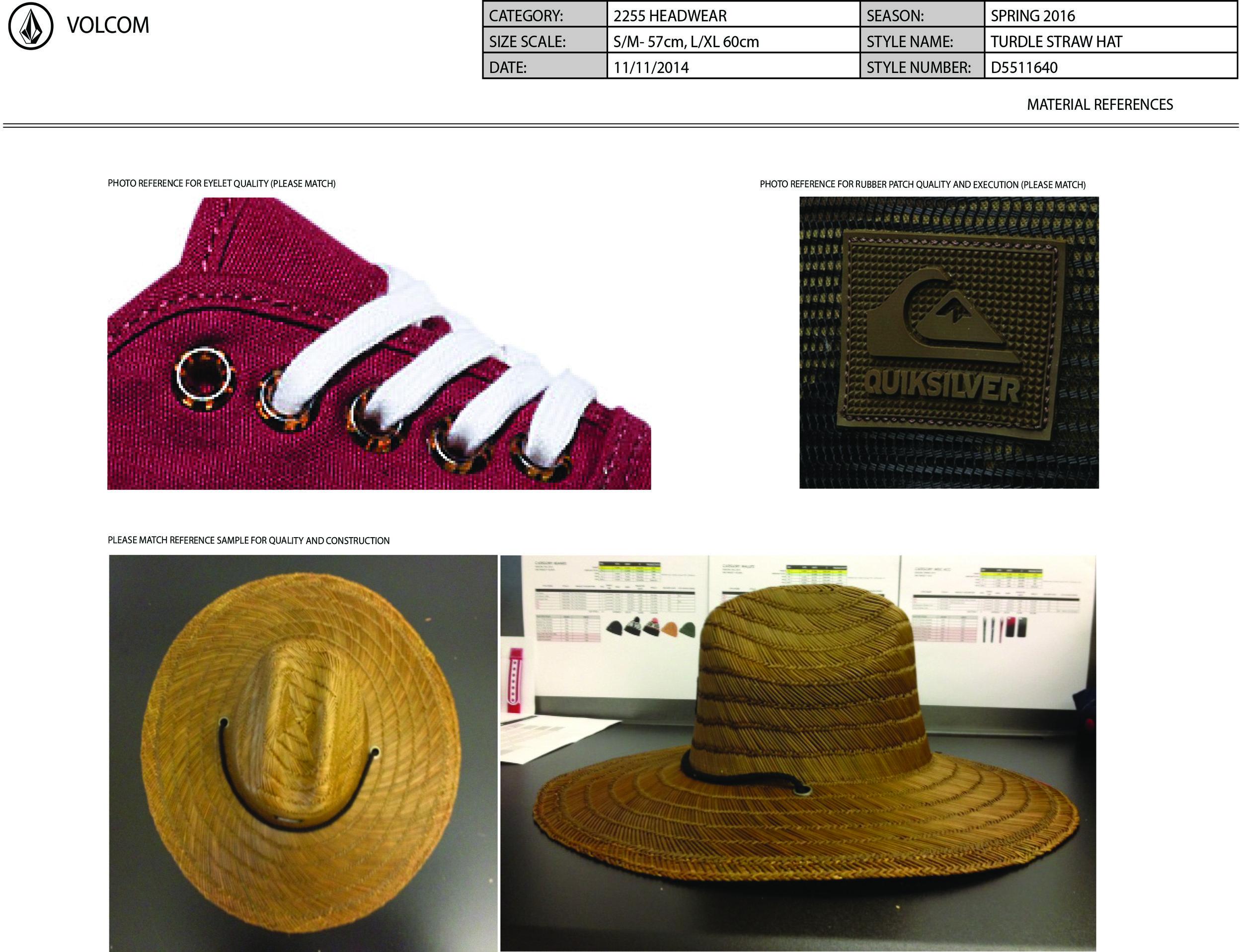 D5511640_TURDLE_STRAW_HAT-6.jpg