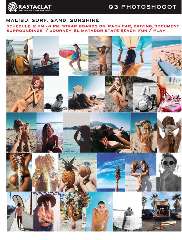 SURFSKATE_ShootPlan-2.jpg