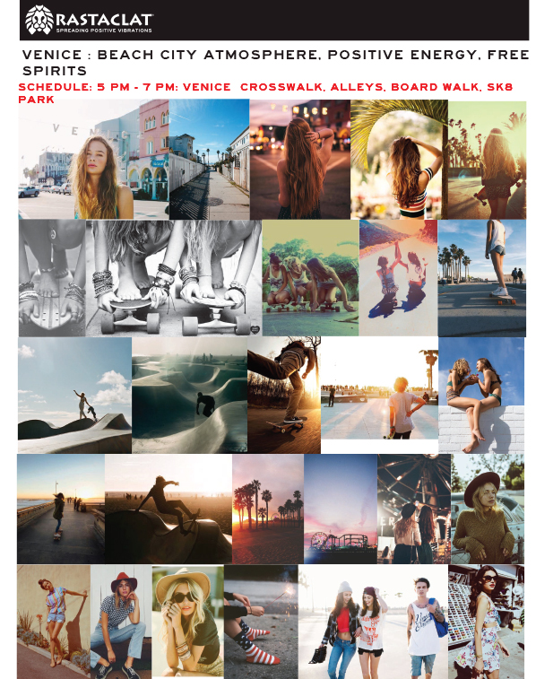 SURFSKATE_ShootPlan-4.jpg