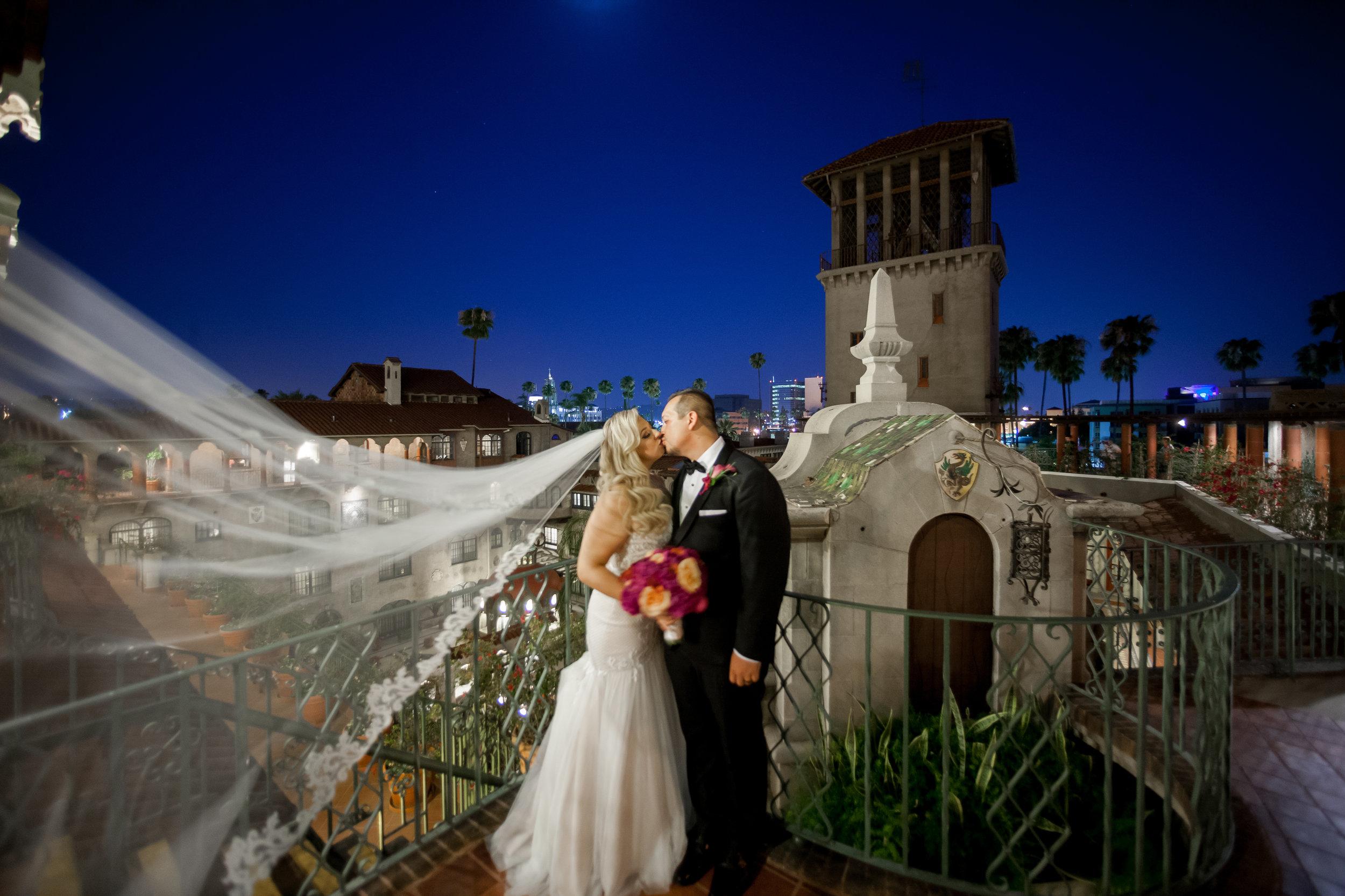 Rachel & Eric Wed Finals MI 1006.JPG
