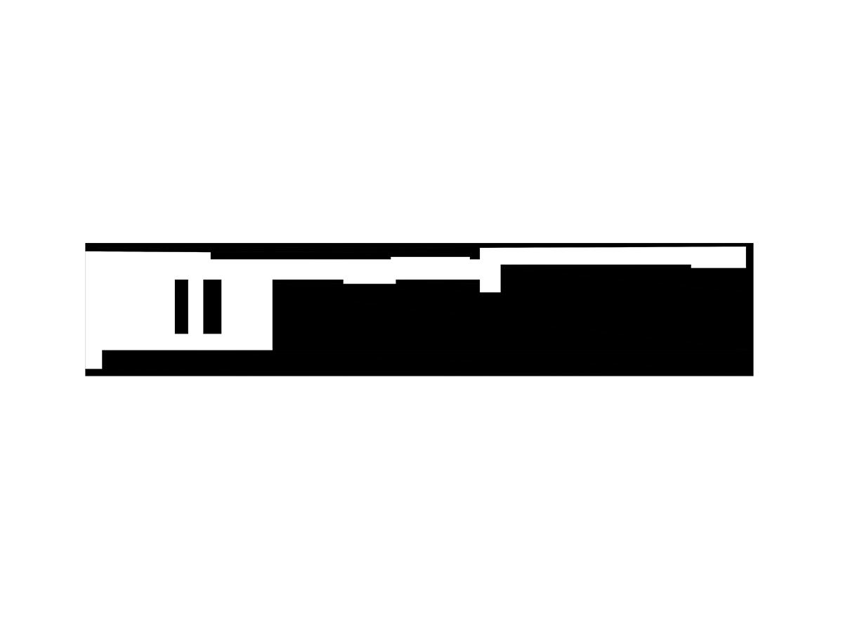 PDF_13-042_SPIN ENERGIE_WEB_14.jpg
