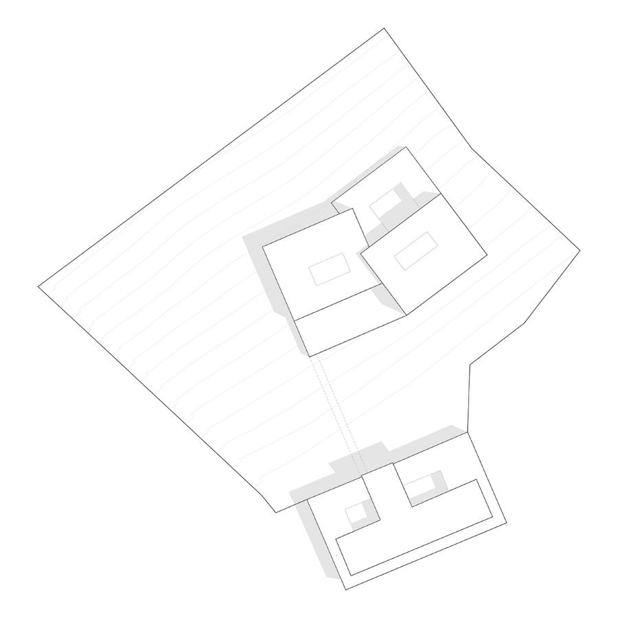 PDF_12-037_EMS_SAINT-CROIX_15.jpg