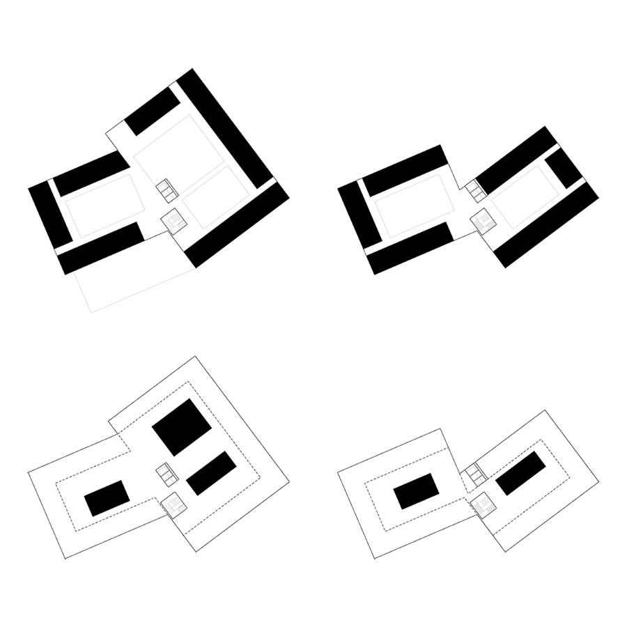 PDF_12-037_EMS_SAINT-CROIX_14.jpg