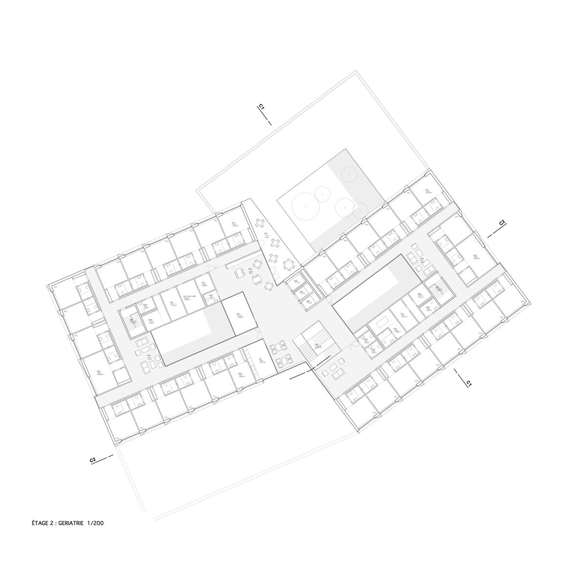 PDF_12-037_EMS_SAINT-CROIX_02.jpg