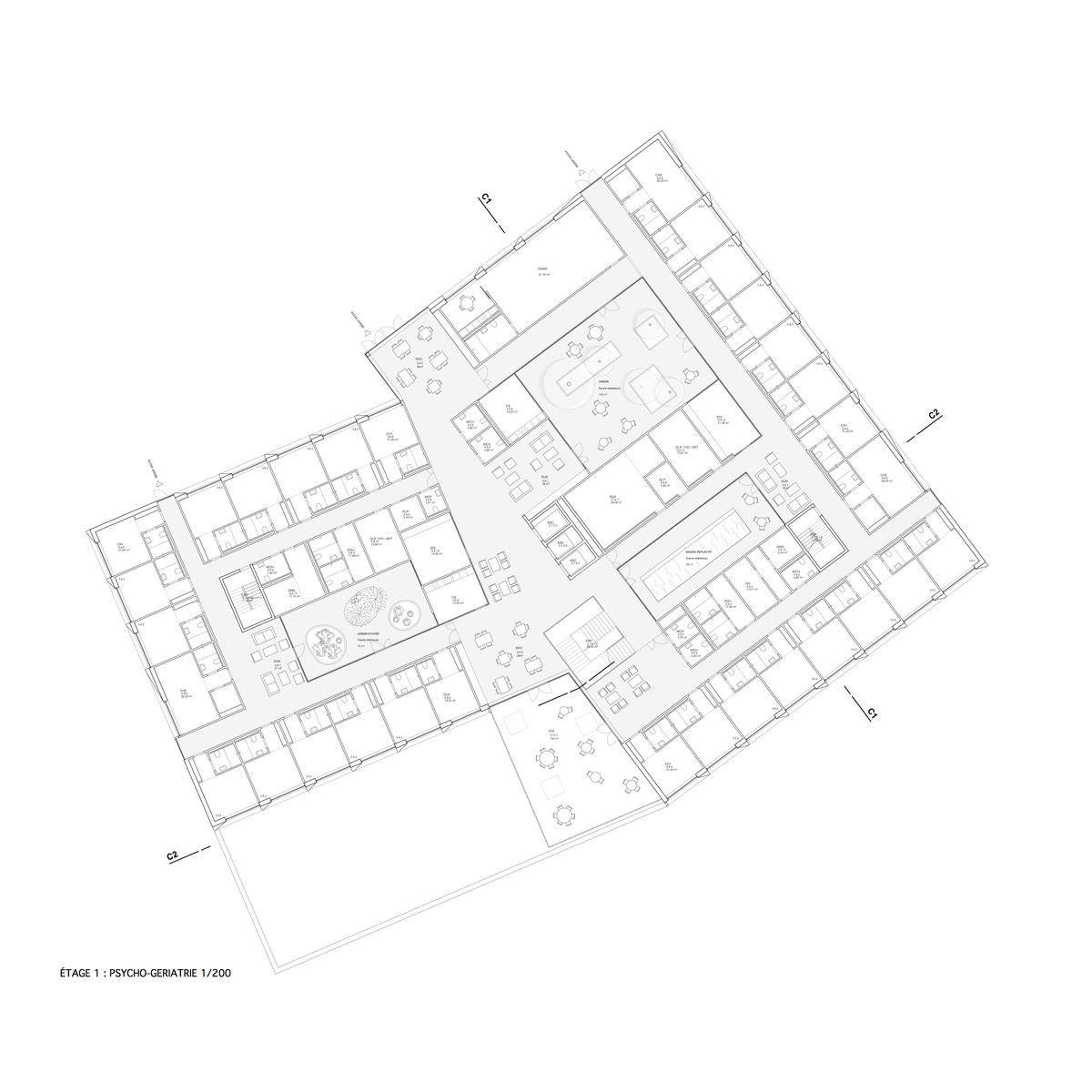PDF_12-037_EMS_SAINT-CROIX_01.jpg