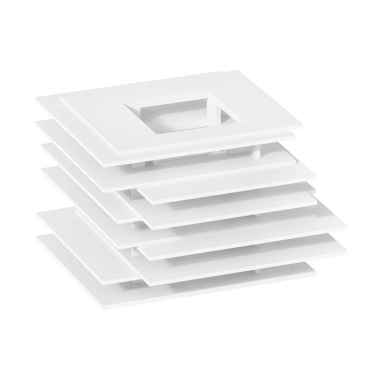 PDF_plates_03.jpg