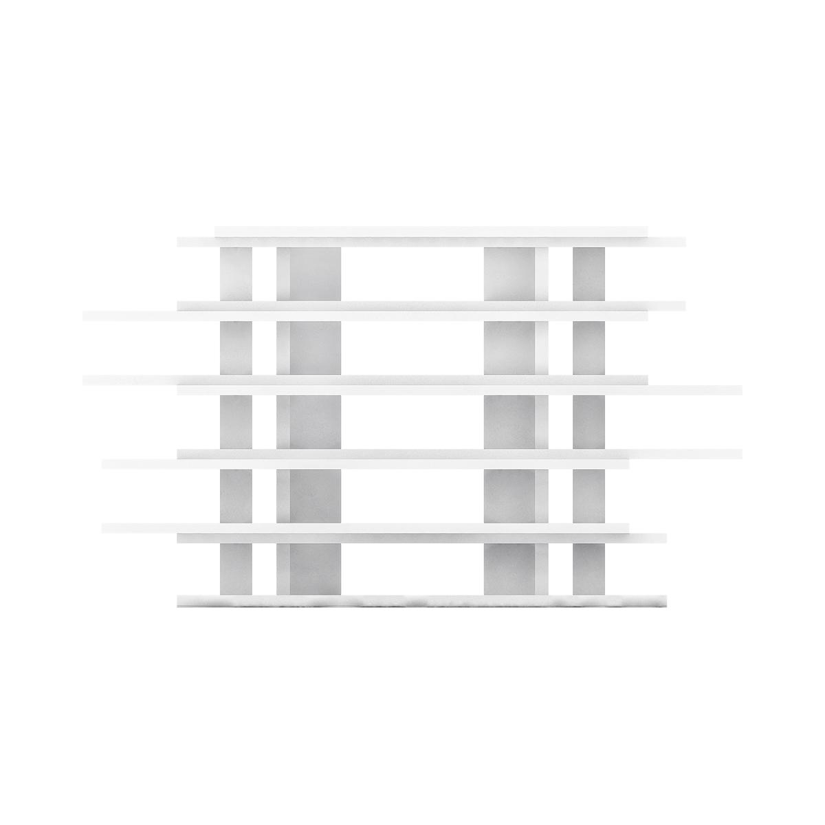 PDF_plates_02.jpg